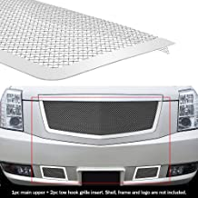 Best 2010 cadillac escalade grill Reviews