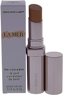 La Mer The Concealer - 32 Medium, 4.2 g