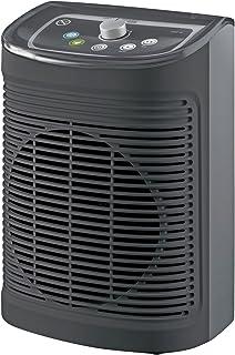Rowenta so6525F2Instant Comfort calefactor para baño