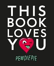 Mejor This Is Love Online de 2020 - Mejor valorados y revisados