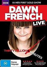 Dawn French: Thirty Million Minutes   NON-USA Format   PAL Region 4 Import - Australia