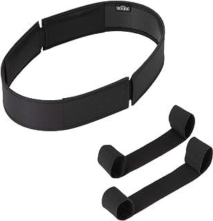 [Amazon限定ブランド]ホネマル BAGBONE mini バッグの型崩れ予防 自立安定をサポート!