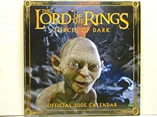 Best 2005 calendar uk Reviews