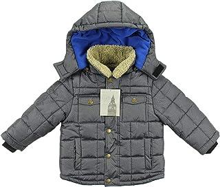 1a2a62705 Amazon.com  London Fog - Jackets   Coats   Clothing  Clothing