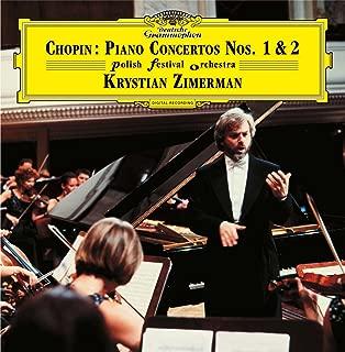 Best zimerman chopin concerto Reviews