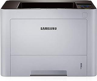 Samsung SL M 3820 ND - Impresora Láser Blanco y Negro