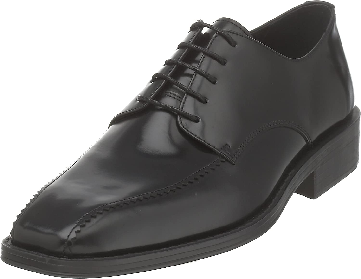 Kenneth Cole Unlisted Men's Greenwich Oxford
