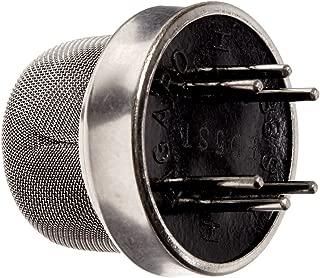GENUINE Frigidaire 5304408945 Microwave Humidity Sensor