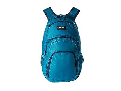 Dakine Campus Backpack 33L (Seaford) Backpack Bags