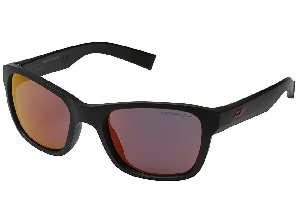 Julbo Eyewear Juniors - Julbo Eyewear Juniors Reach L Sunglasses