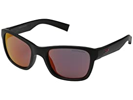 Reach L Sunglasses (10-15 Years Old)