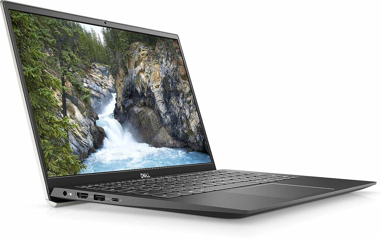 Dell Vostro 13 5301 Business Laptop, 13.3