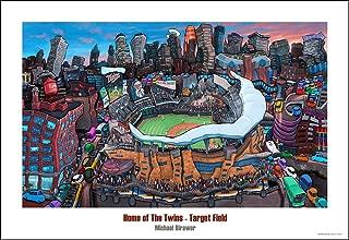Best target paintings prints Reviews