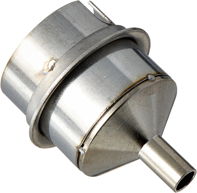 Weller t0058736867 N N N Nr05 hotgas-nozzle, schwarz B06XC1LK2F | Maßstab ist der Grundstein, Qualität ist Säulenbalken, Preis ist Leiter  4d11a7