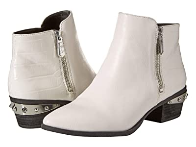 Circus by Sam Edelman Highland (Bright White) Women