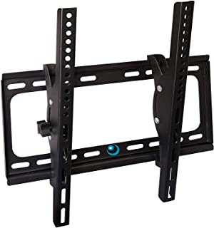 "HiEYES TV Wall Mount Bracket for Most22"" 32"" 40"" 43""46"" 47"" 50"" 52"" 55"" 58"" 60"" Inch LCD LED Plasma Flat Screen Fit for Mo..."