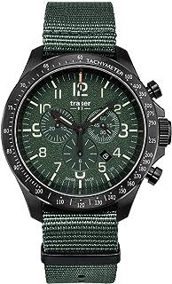 Traser H3 - Reloj para Hombre 109463
