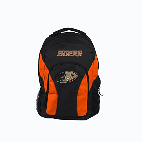 b33d590ef4b6 The Northwest Company NHL Buffalo Sabres DraftDay Backpack
