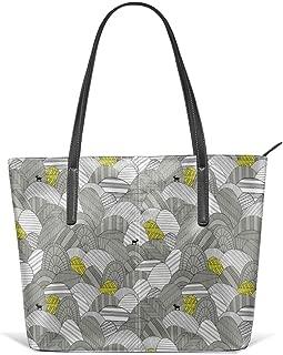 hilly handbag