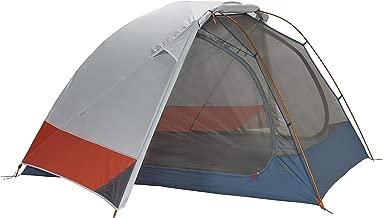 Best marmot limelight 4 tent Reviews