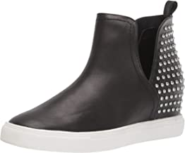 STEVEN by Steve Madden Women's Chloey Sneaker