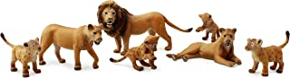 Best lion family toys Reviews
