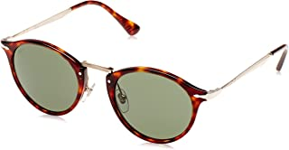 PO3166S Sunglasses