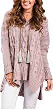 Best blush sweater outfit Reviews