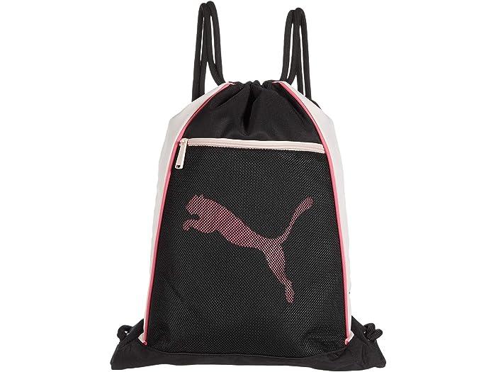 PUMA Evercat Tempo Carrysack Bag