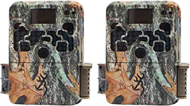 $239 » (2) Browning Strike Force 850 Extreme Trail Game Camera (16MP)