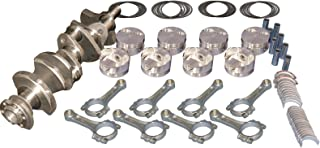 Eagle Specialty Products 13056030 SBC Rotating Assembly Kit