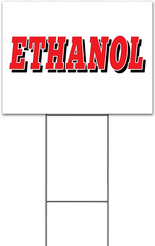 Ethanol 18