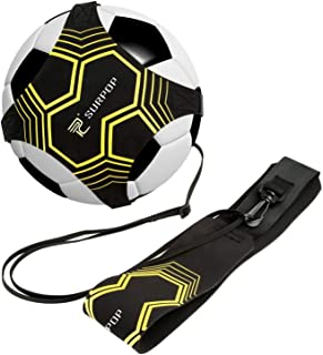 Best multi buy rugby balls Reviews