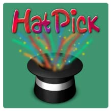 HatPick