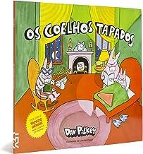 Os Coelhos Tapados