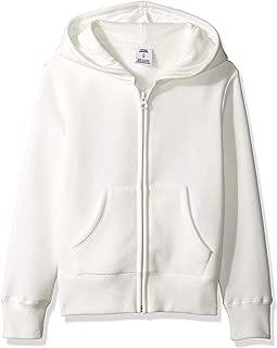 cheap white hoodies uk