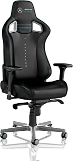 Best recaro office seat Reviews