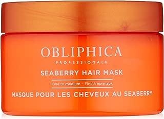 Best philosophy hair mask Reviews