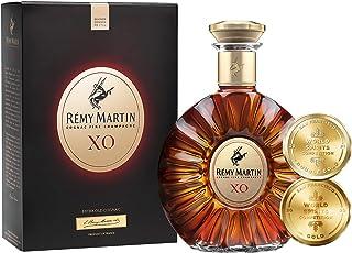 Remy Martin XO Cognac Fine Champagne, 700ml
