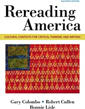 Best rereading america ebook Reviews