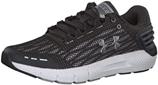 Under Armour Ua Charged Rogue Herenschoenen