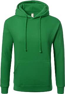 Best heavyweight hooded pullover sweatshirt Reviews