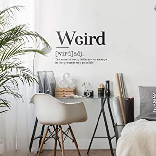 Best unique wall decals Reviews