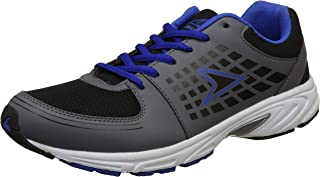 Power Men's Elvis Running Shoes