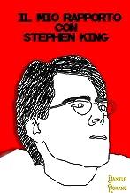 Focus On: Stephen King (Italian Edition)
