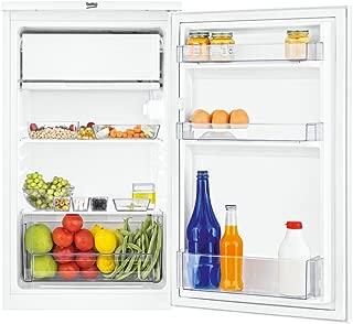 Amazon.es: 2 estrellas y más - Congeladores, frigoríficos y ...