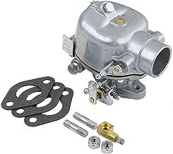 Karbay EAE9510D Carburetor For Ford tractor models 600 700 For Marvel Schebler TSX580