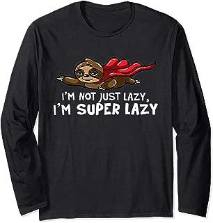 Best super lazy cape Reviews