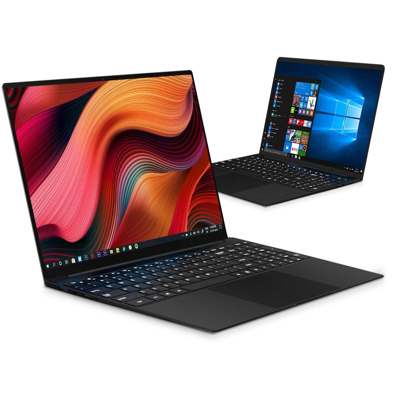 Intel Celeron J3455 - Ordenador Portatil Ultrabook 14.1IPS/HD(Notebook Intel Core i7, 6GB RAM, 128GB SSD, Windows 10, Intel HD Graphics 500(Rosa): Amazon.es: Informática