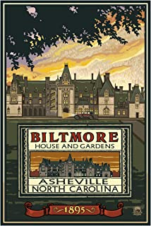 Best biltmore estate prints Reviews